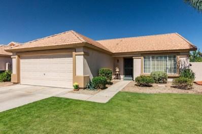 3230 S Cascade Place, Chandler, AZ 85248 - MLS#: 5761730