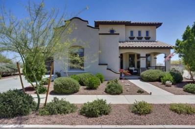 2975 N Summer Street, Buckeye, AZ 85396 - MLS#: 5761736