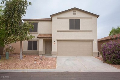 30492 N Appalachian Trail, San Tan Valley, AZ 85143 - MLS#: 5761740