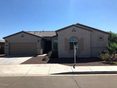 10233 W Patrick Lane, Peoria, AZ 85383 - MLS#: 5761743