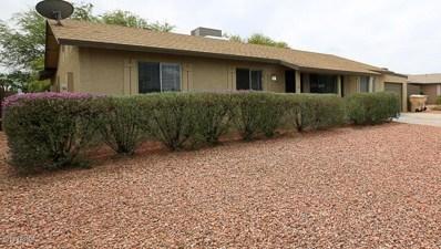 4419 W Turquoise Avenue, Glendale, AZ 85302 - MLS#: 5761745