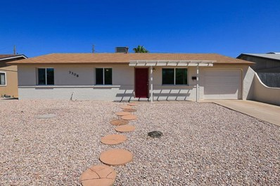 3308 E Thunderbird Road, Phoenix, AZ 85032 - MLS#: 5761764