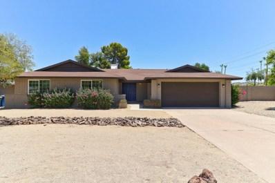 10601 N 35th Street, Phoenix, AZ 85028 - MLS#: 5761773