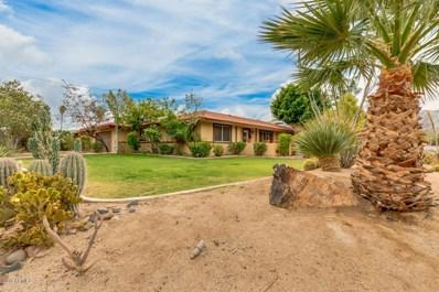 8435 S 16TH Street, Phoenix, AZ 85042 - MLS#: 5761780
