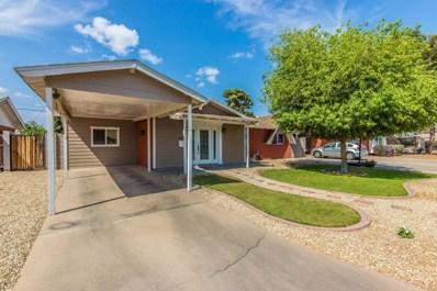 3836 W Cavalier Drive, Phoenix, AZ 85019 - MLS#: 5761801