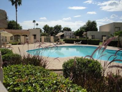 7909 E Keim Drive, Scottsdale, AZ 85250 - MLS#: 5761803