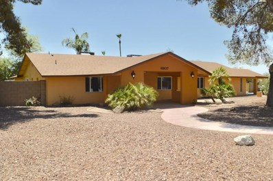 6807 W McKnight Loop, Glendale, AZ 85308 - MLS#: 5761805