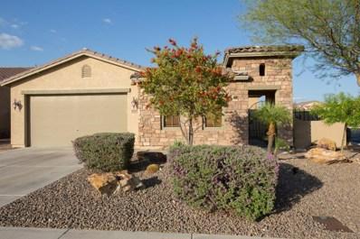 29553 N 69TH Lane, Peoria, AZ 85383 - MLS#: 5761820