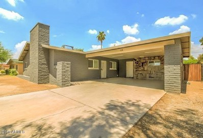 3138 W Altadena Avenue, Phoenix, AZ 85029 - MLS#: 5761829