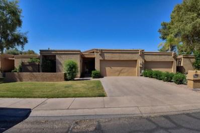 7938 E Solano Drive, Scottsdale, AZ 85250 - MLS#: 5761840