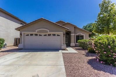 17271 W Elaine Drive, Goodyear, AZ 85338 - MLS#: 5761847