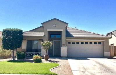 1063 E Penny Lane, San Tan Valley, AZ 85140 - MLS#: 5761851