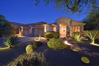 9031 E La Posada Court, Scottsdale, AZ 85255 - MLS#: 5761853