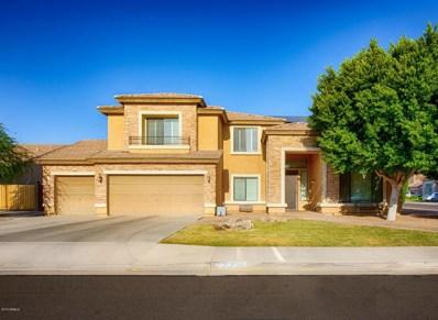 21721 N 86TH Lane, Peoria, AZ 85382 - MLS#: 5761862