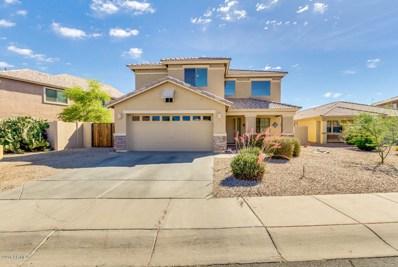 29349 N Yellow Bee Drive, San Tan Valley, AZ 85143 - MLS#: 5761864