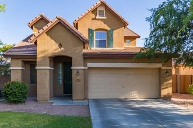 1441 E Chestnut Lane, Gilbert, AZ 85298 - MLS#: 5761865