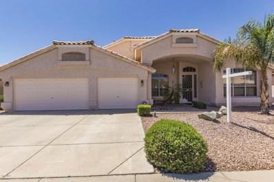 7848 W Taro Lane, Glendale, AZ 85308 - MLS#: 5761868