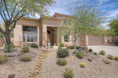 10914 E Gelding Drive, Scottsdale, AZ 85255 - MLS#: 5761872