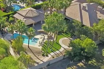 2549 E Cherrywood Place, Chandler, AZ 85249 - MLS#: 5761879