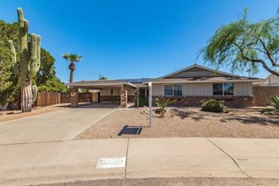 3346 E Cochise Drive, Phoenix, AZ 85028 - MLS#: 5761883
