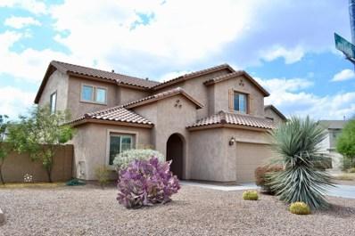4428 S Marron Circle, Mesa, AZ 85212 - MLS#: 5761888