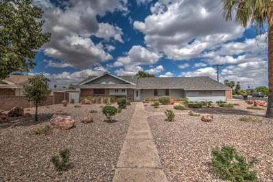 1466 E Dartmouth Street, Mesa, AZ 85203 - MLS#: 5761891