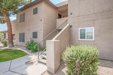 9450 E Becker Lane Unit 1003, Scottsdale, AZ 85260 - MLS#: 5761896