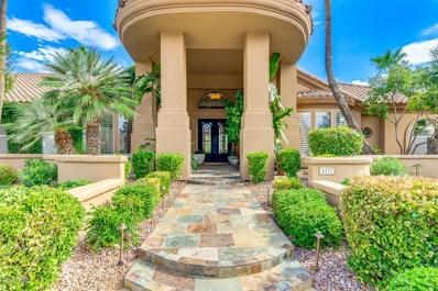 8177 E Sunnyside Drive, Scottsdale, AZ 85260 - #: 5761910