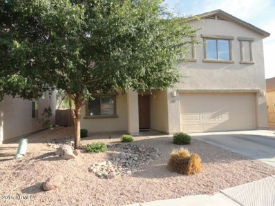 1959 E Dust Devil Drive, San Tan Valley, AZ 85143 - MLS#: 5761922