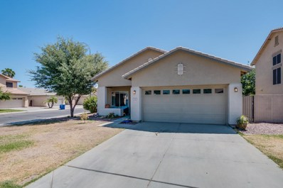 21 N 125TH Avenue, Avondale, AZ 85323 - MLS#: 5761923
