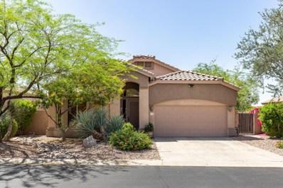 7265 E Tasman Street, Mesa, AZ 85207 - MLS#: 5761935