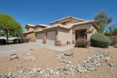 428 W Palomino Drive, Tempe, AZ 85284 - MLS#: 5761936