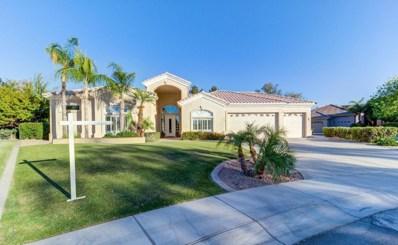 1142 W Sunrise Place, Chandler, AZ 85248 - MLS#: 5761945