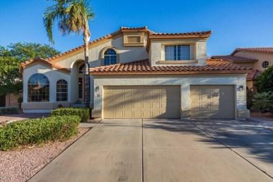 621 W Madero Avenue, Mesa, AZ 85210 - MLS#: 5761946