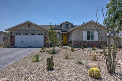 4605 E Glenrosa Avenue, Phoenix, AZ 85018 - MLS#: 5761958