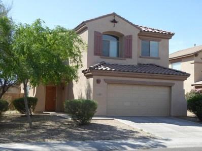 11717 W Lincoln Street, Avondale, AZ 85323 - MLS#: 5761970
