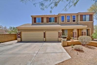 27102 N 83RD Glen, Peoria, AZ 85383 - MLS#: 5761994