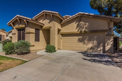 1852 W Olive Way, Chandler, AZ 85248 - MLS#: 5761995