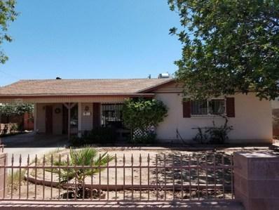 5409 W Wilshire Drive, Phoenix, AZ 85035 - MLS#: 5762007