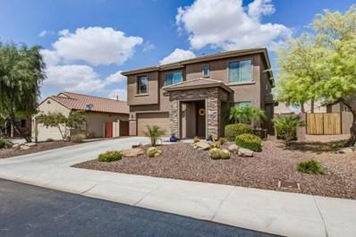 29375 N 68TH Lane, Peoria, AZ 85383 - MLS#: 5762019