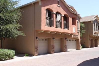 2150 E Bell Road Unit 1071, Phoenix, AZ 85022 - MLS#: 5762039
