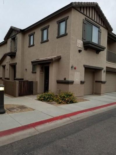 1265 S Aaron -- Unit 350, Mesa, AZ 85209 - MLS#: 5762047