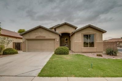 602 S 122ND Avenue, Avondale, AZ 85323 - MLS#: 5762062