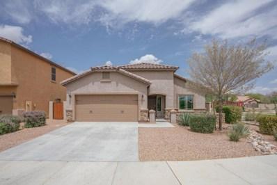 10776 W El Cortez Place, Peoria, AZ 85383 - MLS#: 5762067