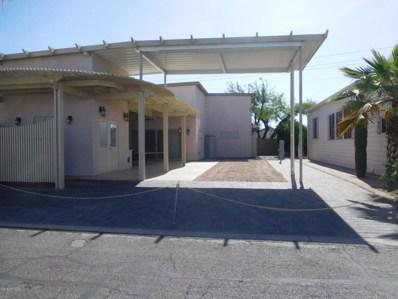 17200 W Bell Road Unit 1424, Surprise, AZ 85374 - MLS#: 5762085