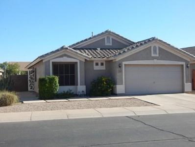 19 E Zinnia Place, San Tan Valley, AZ 85143 - MLS#: 5762088