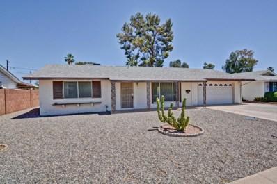 12051 N Cherry Hills Drive Unit E, Sun City, AZ 85351 - MLS#: 5762090