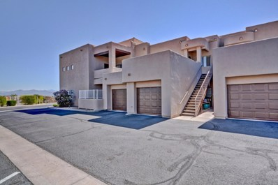 16626 E Westby Drive Unit 202, Fountain Hills, AZ 85268 - MLS#: 5762099