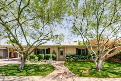 3819 E Laurel Lane, Phoenix, AZ 85028 - MLS#: 5762101