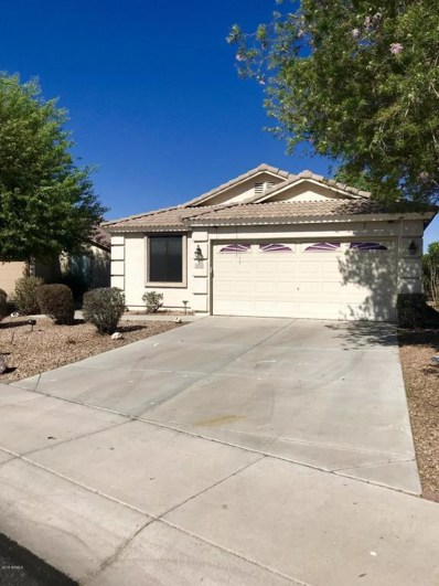 16804 N 113TH Drive, Surprise, AZ 85378 - MLS#: 5762109
